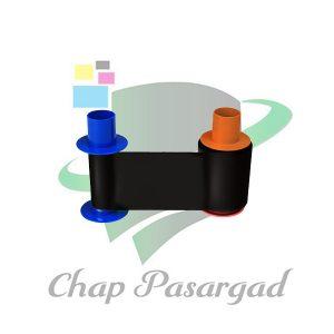 FARGO HDP 5000-BLACK